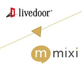 mixi_livedoor
