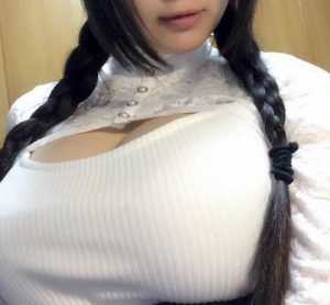福島の出会い系でエロい人を見つける